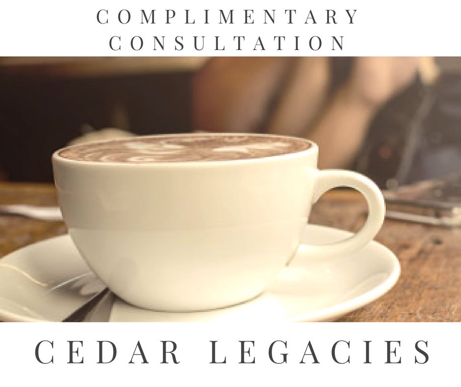 complimentary-consultation
