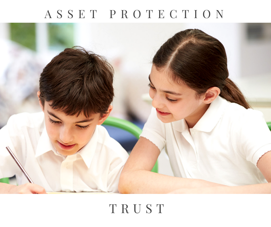 asset-protection-trust