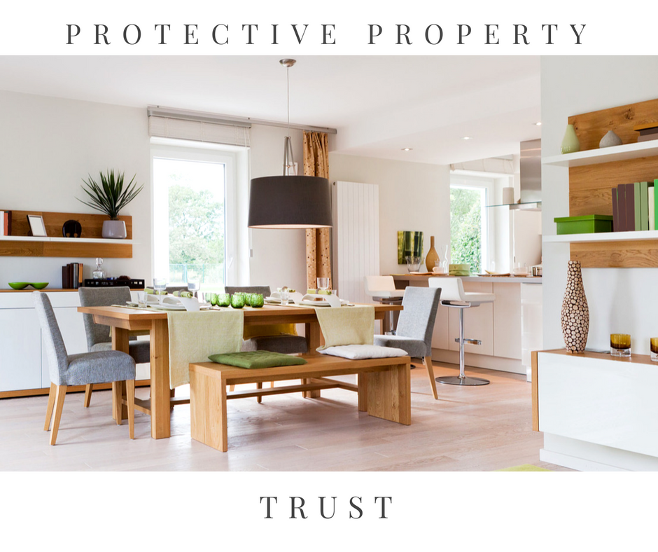 protective-property-trusts