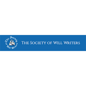 thesocietyofwillwriters